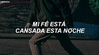 For King & COUNTRY - Busted Heart (Sub. Español)