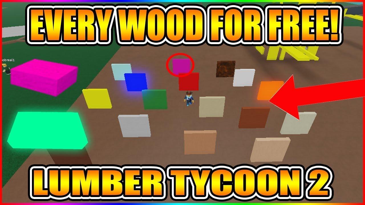 Lumber Tycoon Gui Pastebin