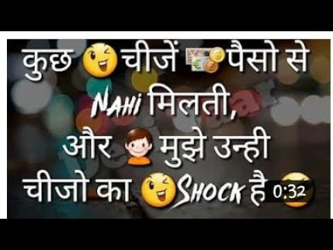 Special boys 😎 Attitude WhatsApp Status || New 2018 WhatsApp Status || Km-Status