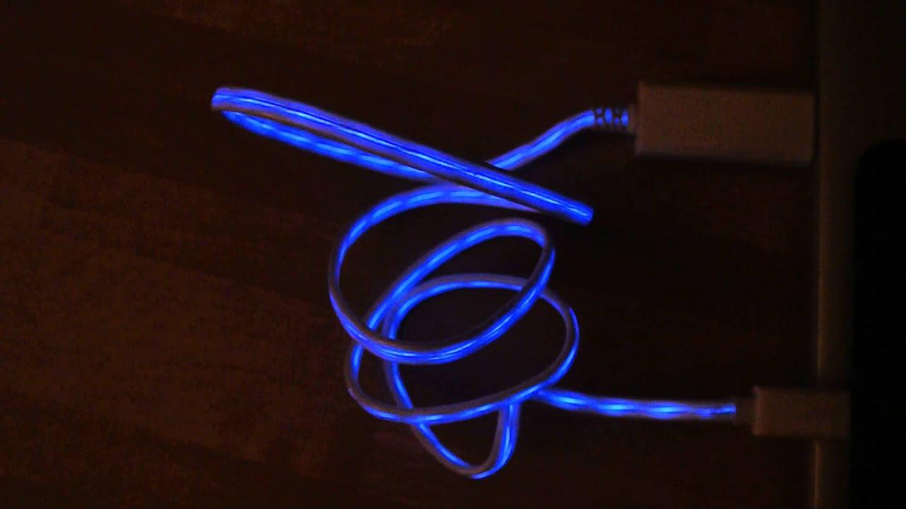 Berühmt Gto Neon Kabel Bilder - Elektrische Schaltplan-Ideen ...