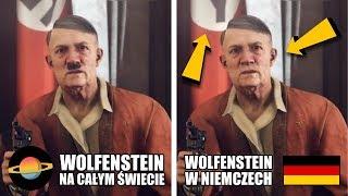 10 absurdalnych przypadków cenzury w grach