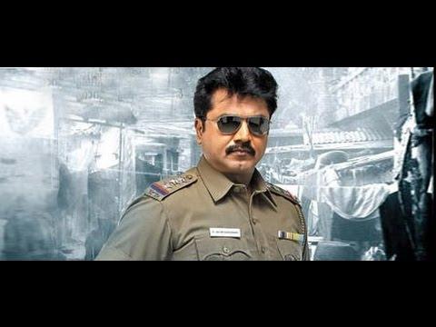 Moondravadhu Kann Thriller,Action Super hit movies Starring:Sarath Kumar
