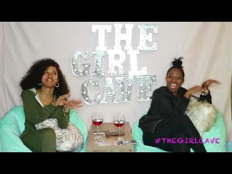 The Girl Cave: Who Are The Girls Prt 1