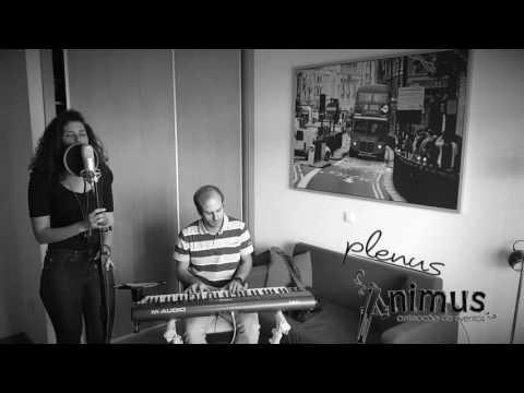 Ânimus - Música e Animação