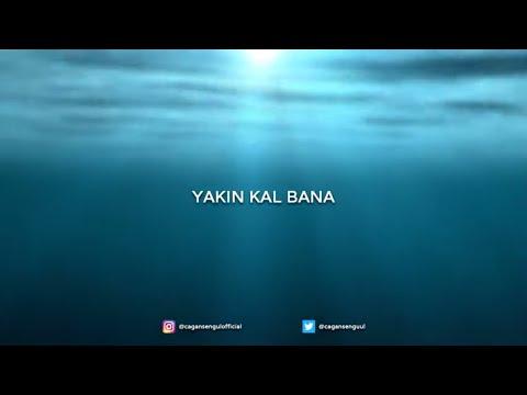 Çağan Şengül - Nehir (Official Lyric Video) indir