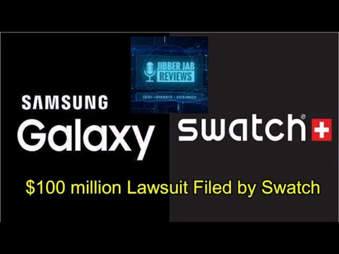 Samsung Impact Video Clips Phonearena