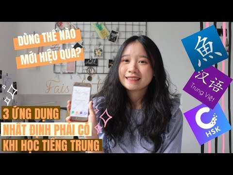 #14//-3-must-have-apps-for-learning-chinese-|-kiara-lah
