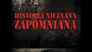 Tajemnice Marszałka :Piłsudski w Magdeburgu cz.1