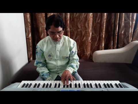 khamma Mara Nandji Na Lal | ખમ્મા મારા નંદજીના લાલ | Hemu Gadhvi | Gujarati Lokgeet