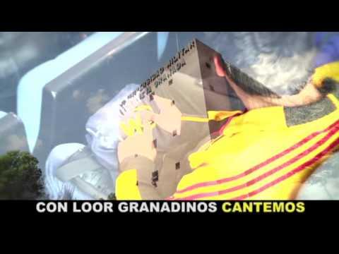 Universidad Militar Nueva Granada - Nuestro Himno