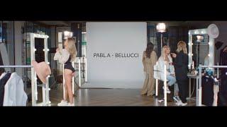 Pabl.A - Bellucci (Премьера клипа, 2020)