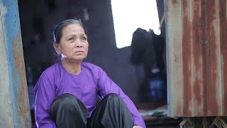 Phim ngắn cảm động về Mẹ || LenS Tv