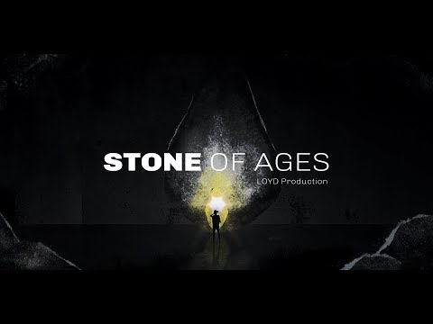 Stone of Ages - Animated Short
