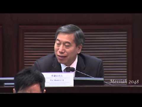 黃毓民:電視管理層有否干預新聞部運作?