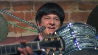 Watch Rutles Living In Hope video