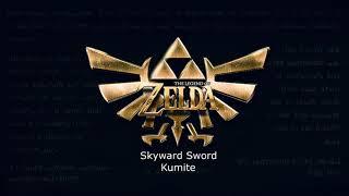 Música Épica de The Legend of Zelda
