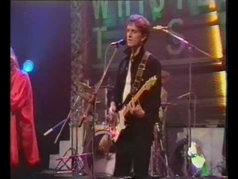 Prefab Sprout Goodbye Lucille #1 (Johnny Johnny) OGWT