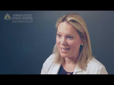 Poliklinika Harni - Majčinski dijabetes negativno utječe na dječiji kognitivni razvitak
