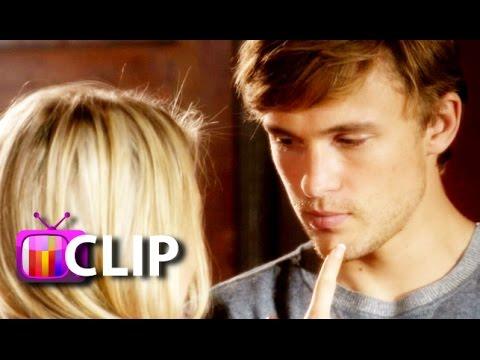 'The Royals' P: Gemma Seduces Liam