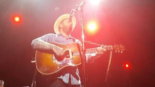 City and Colour Live - Coming Home/This Could be Anywhere in the World - Argentina