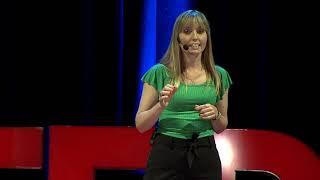 Techos verdes: un camino para recuperar a los insectos | María Silvina Fenoglio | TEDxCordoba
