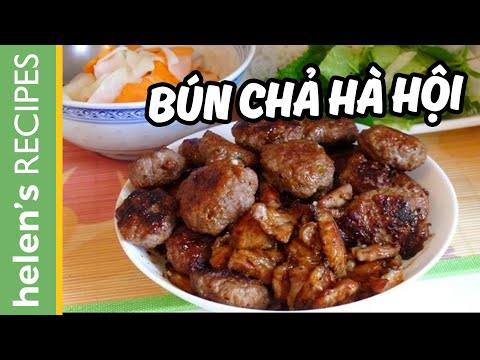 Easy To Make Vietnamese Food Recipes