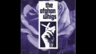 Afghan Whigs - I Keep Coming Back - 1994