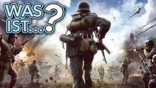 Was ist... Heroes & Generals? - Free2Play-Action wie in Battlefield (Gameplay)
