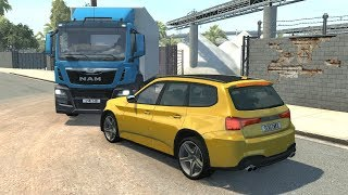 bus-amp-truck-crashes-3-beamng-drive