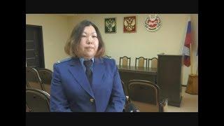 КПК «Сибирский фонд  сбережений». Жалобы вкладчиков