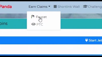 Crypto Faucet | Earn Multiple coins | Coinbase Withdraw - Earn IT