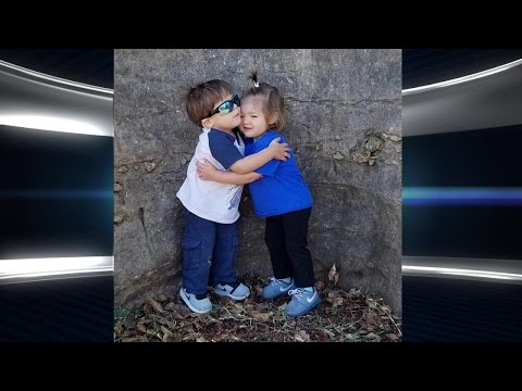 Couples Children Both Diagnosed with Fatal Dwarfism