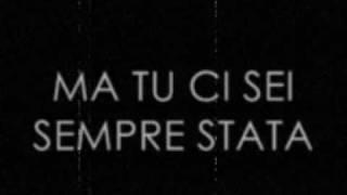Ligabue - Ci sei sempre stata