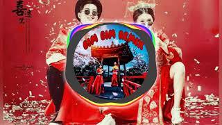 ❤ EDM Thái Lan Gây Nghiện ♨ Nhạc Gây Nghiện EDM TIKTOK Hay Nhất Theo Phong Cách Thái Lan