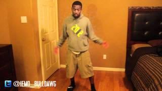 vuclip Emo x Jay Jones - DISCO DANNY ft Lesto Sherro Mc Quin [DANCE]