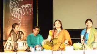 EMS 2012 - Navakora - 3.Dhunda Hote Shabda Sare.wmv