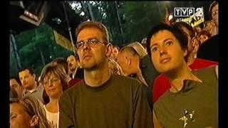 Kombii Opera Leśna Sopot 2003