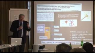 UN DELICATO EQUILIBRIO - Dott. Paolo Mainardi
