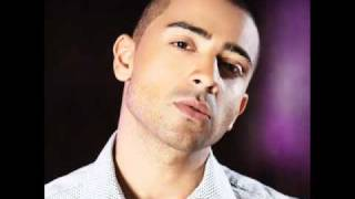 Jay Sean - Moment to Love - Official Video