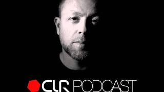 Ben Sims - CLR Podcast 142
