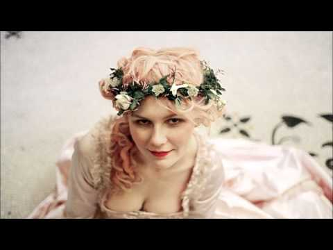 Fools Rush In (Kevin Shields Remix) - Marie Antoinette Soundtrack