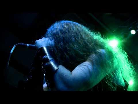 Sycronomica 2012: Neverest (Official Clip)