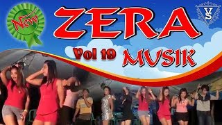 Remix Terbaru Zera Music Volume 19 Full Album Orgen Lampung