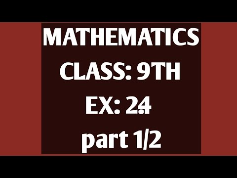 Key book 9th class maths