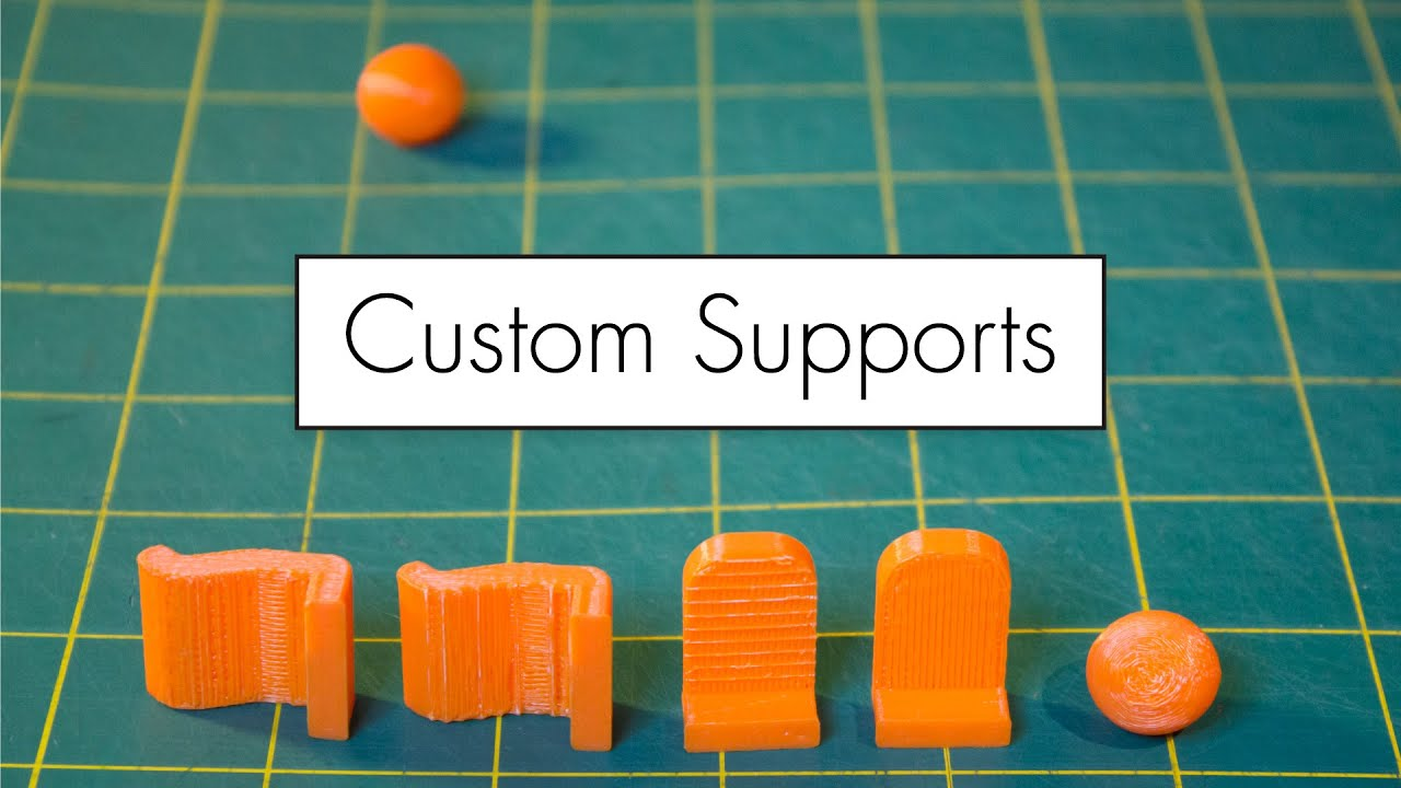 supports images