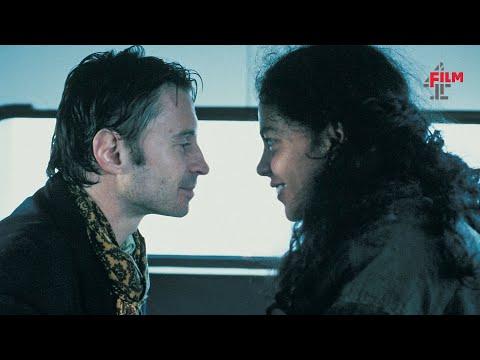 Carla's Song (1997) | Trailer | Film4