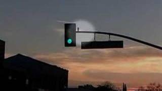 Change traffic lights with a universal remote! thumbnail