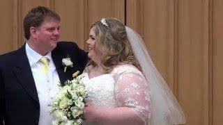 Andrew Penny And Rachel Steele Wedding Perth Perthshire Scotland