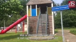 Voormalig NCRV quiz-master Willem Bol zit bankroet in vakantiehuis Heino