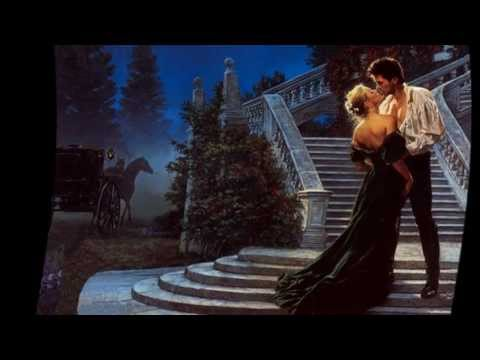 Saraya ~ Timeless Love [HD with lyrics]